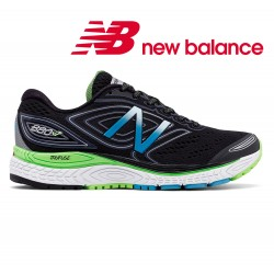 New Balance 880BB7 Woman