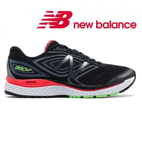 New Balance 880BR7 Men