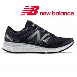 New Balance 1080 V7 Woman black