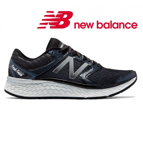 df7feecb New Balance 1080 V7 Men black