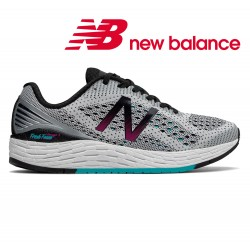 New Balance VongoWB2 Woman