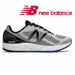 New Balance Vongo V2 Men