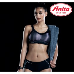 Anita Active Maximum Support Momentum
