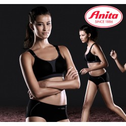 Anita Active Maximum Support DynamiX Star