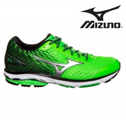 Mizuno Wave Rider 19 Men