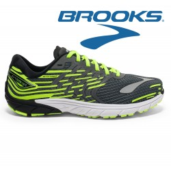 Brooks PureCadence 5 Men