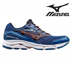 Mizuno Wave Inspire 12 Men