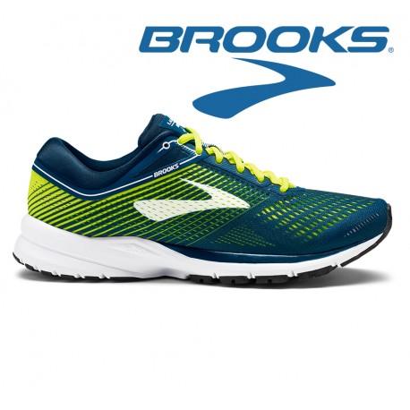 Brooks Launch 5 Men