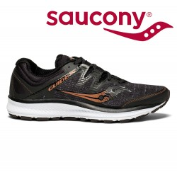 Saucony Guide ISO LOTR Woman