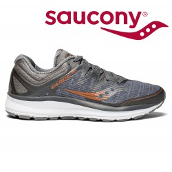 Saucony Guide ISO LOTR Men