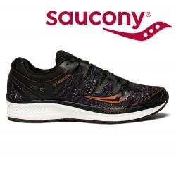 Saucony Triumph ISO 4 LOTR Woman