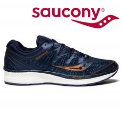 Saucony Triumph ISO 4 LOTR Men