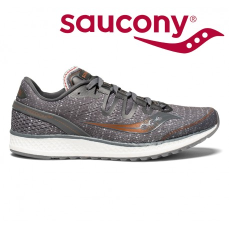 Saucony Freedom ISO LOTR Woman
