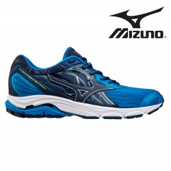 Mizuno Wave Inspire 14 Men