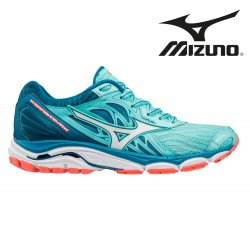 Mizuno Wave Inspire 14 Women