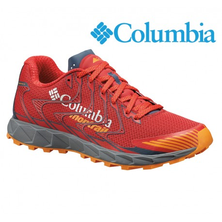 Columbia Rogue F.K.T II Men