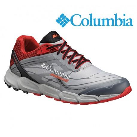 Columbia Caldorado III Men