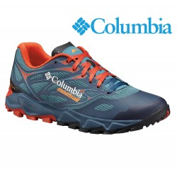 Columbia Trans Alps F.K. Men