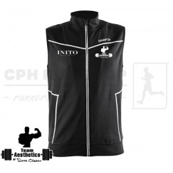 In-The-Zone Vest, Men | flere farver - Team Aesthetics