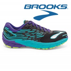 Brooks PureCadence 5 Women
