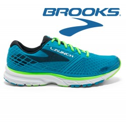 Brooks Launch 3 Men