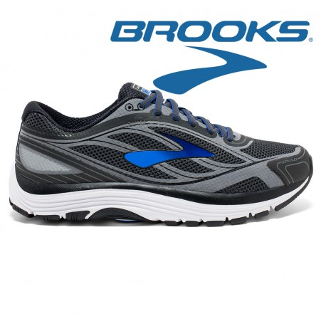 Brooks Dyad 9 Men