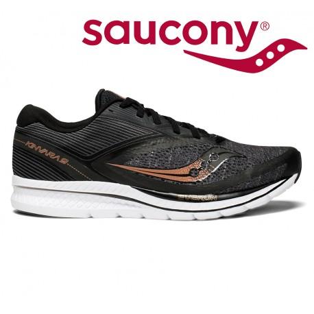 Saucony Kinvara 9 LOTR Men