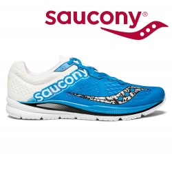 Saucony Fastwitch Men