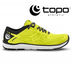 Topo Athletics ST-2 Men green/black