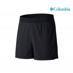 Columbia Montrail Titan Ultra Shorts Men, black