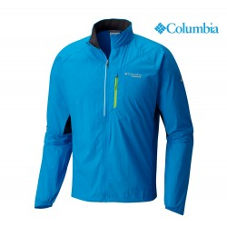 Columbia Montrail Titan Lite II Windbreaker Men