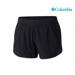 Columbia Montrail Titan Ultra Short Women, black