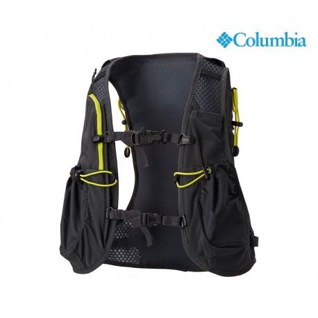 Columbia Montrail Caldorado 7L Running Backpack