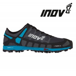 Inov8 X-Talon 230 Men
