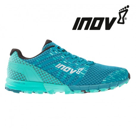 Inov8 Trailtalon 235 Women