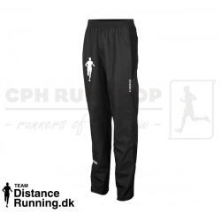 Fusion S1 Run Pants, black - Team Distance Running