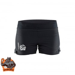 Mind Breakaway Shorts, Women - Gymrats