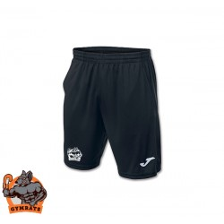Joma Nobel Shorts, Men - Gymrats