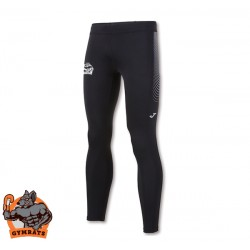 Long Tights Elite VI, Man - Gymrats