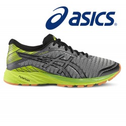 Asics DynaFlyte Men