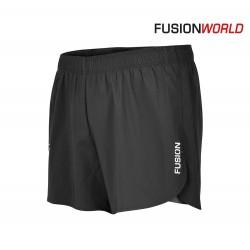 Fusion C3+ Run Shorts