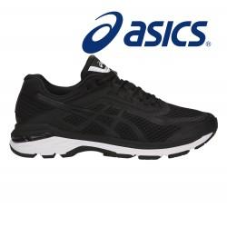 Asics GT-2000 6 Men