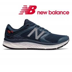 New Balance 1080 V8 Men