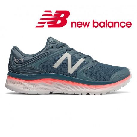 New Balance 1080 V8 Woman