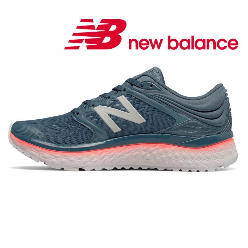 new balance 1080v8 dames