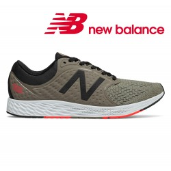 New Balance Zante v4 Men