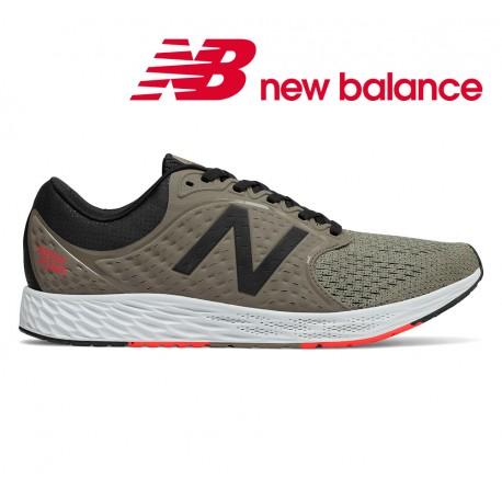 New Balance Zante v4 Men