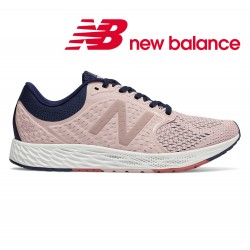 New Balance Zantev4 Woman