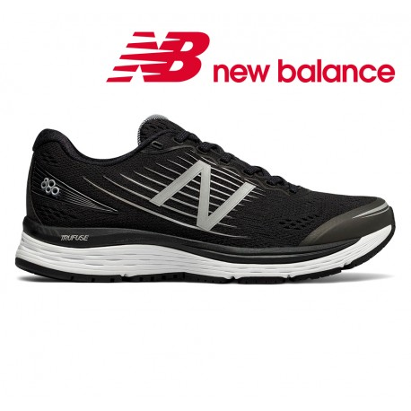 New Balance 880v8 Woman