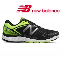 New Balance 860v8 Men